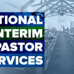 transitional-interim-pastor-services-17