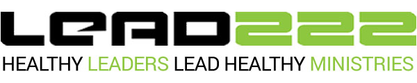 lead222-logo-lrg-copy