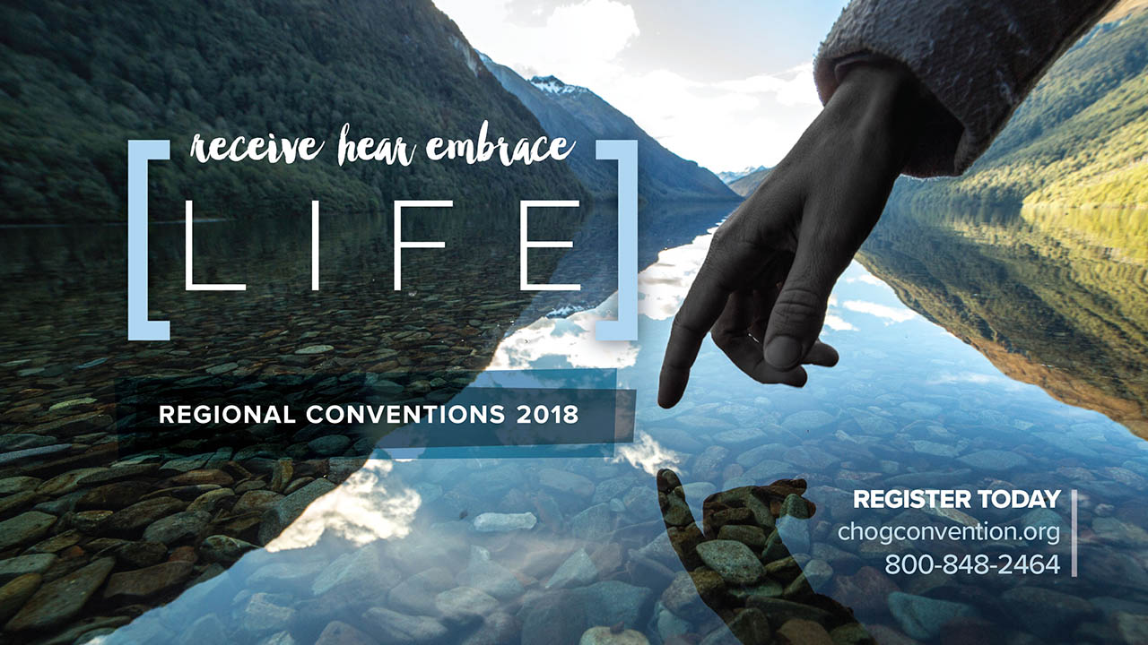 Mailer_Postcard_2018Conventions