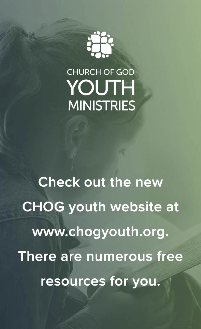 http://www.jesusisthesubject.org/chog-youth/