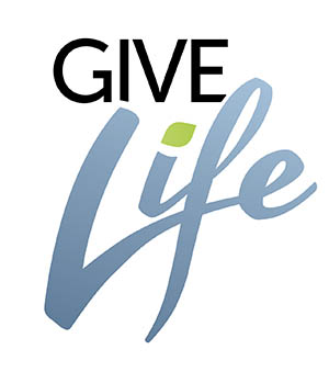 give-life