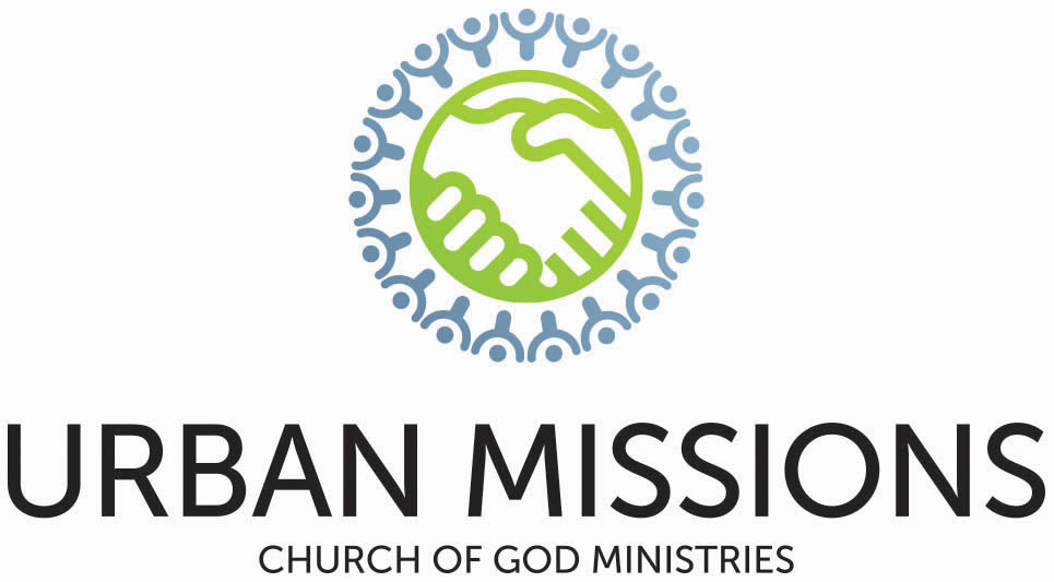 urban-missions-logo