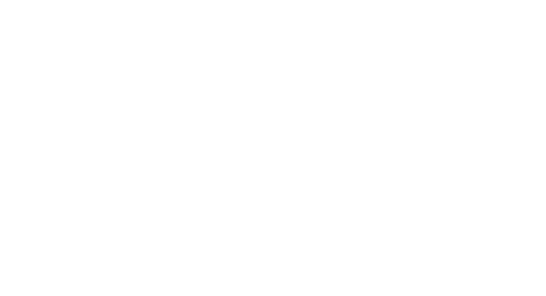 urbanmissions-logo