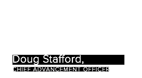 doug_stafford