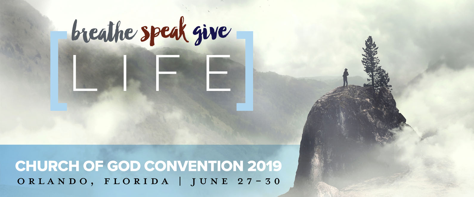 Convention 2019 TO BRING MOVEMENT TOGETHER IN Sunny Florida – Church