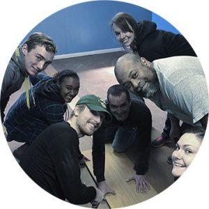 urban_ministry_baltimore_group