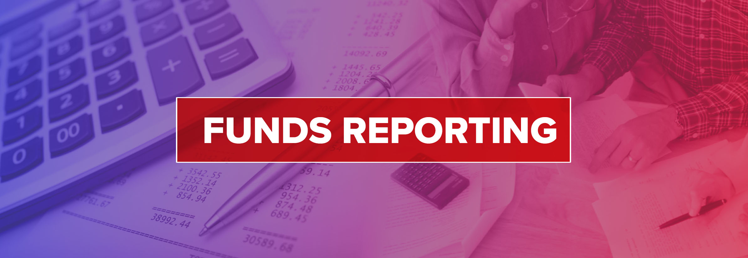 funds-reporting2
