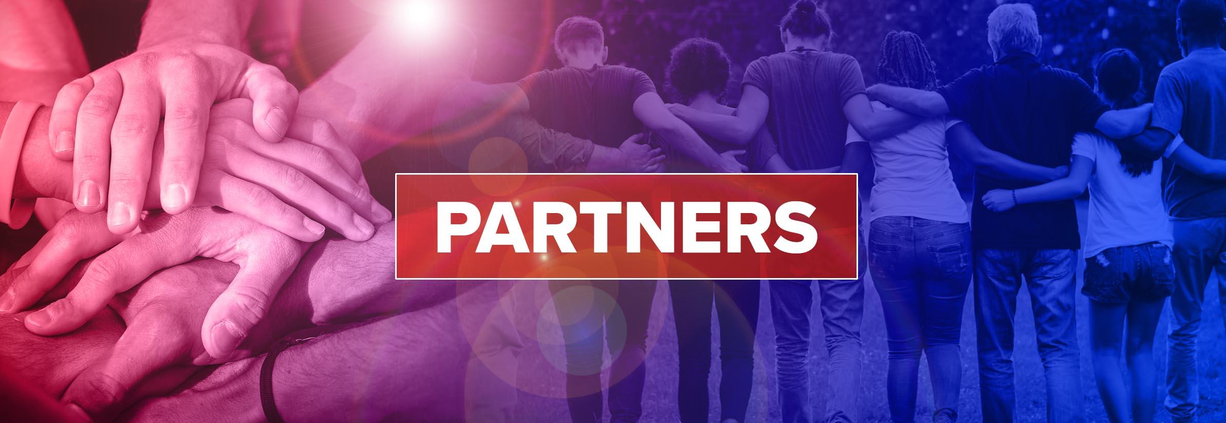 partners2019