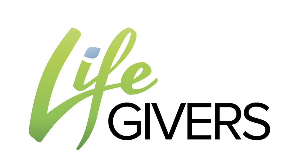 life-givers