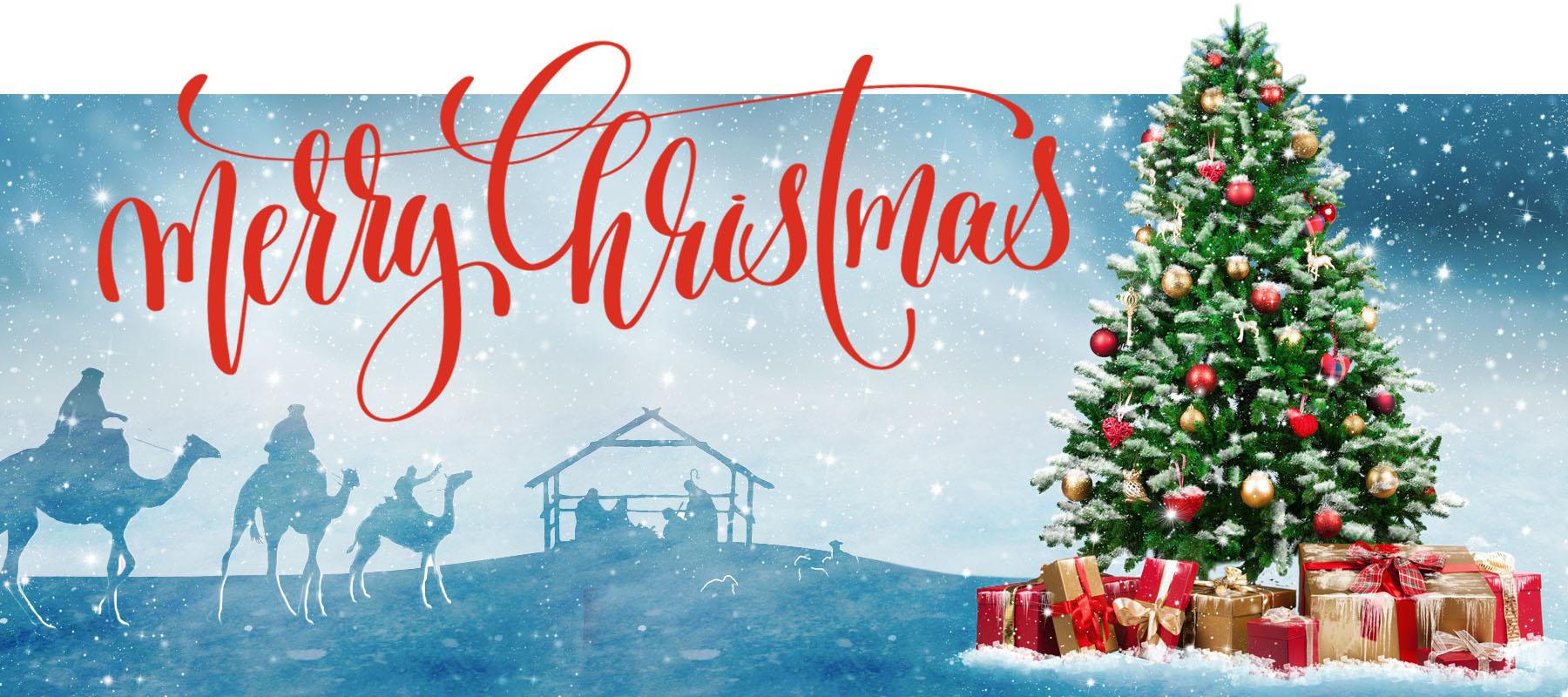 christmas-heading-graphic2
