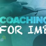 coaching-impact-move