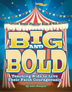 big-and-bold