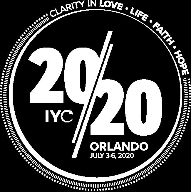 20-20-logo-white