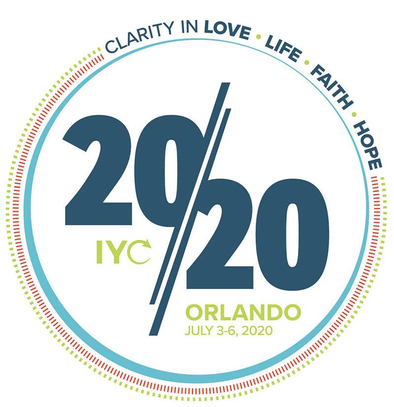20-20-logo