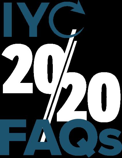 iyc-faqs