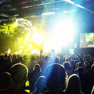 iyc_2012_denver_worship