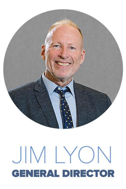 jimlyon19