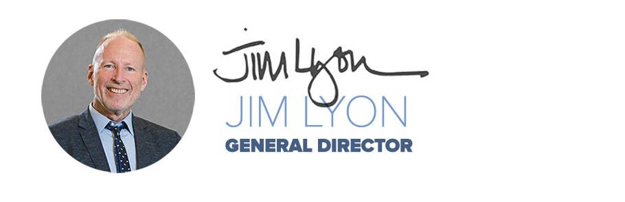 jimlyon-signature