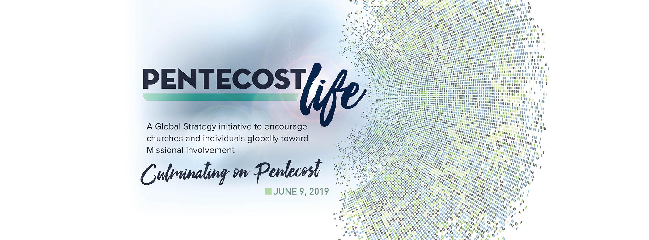 Pentecost-Graphics