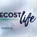 Pentecost Life