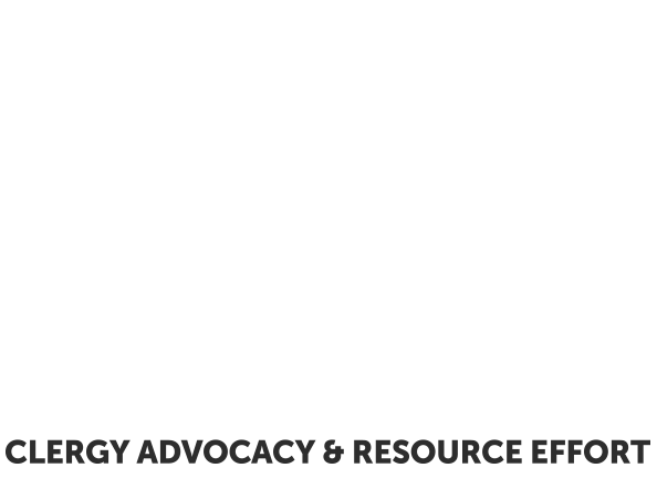 CARE – Church of God Ministries