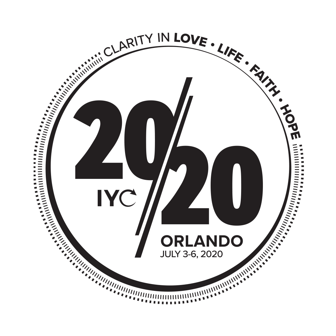 iyc2020_bw