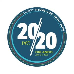 iyc2020_color