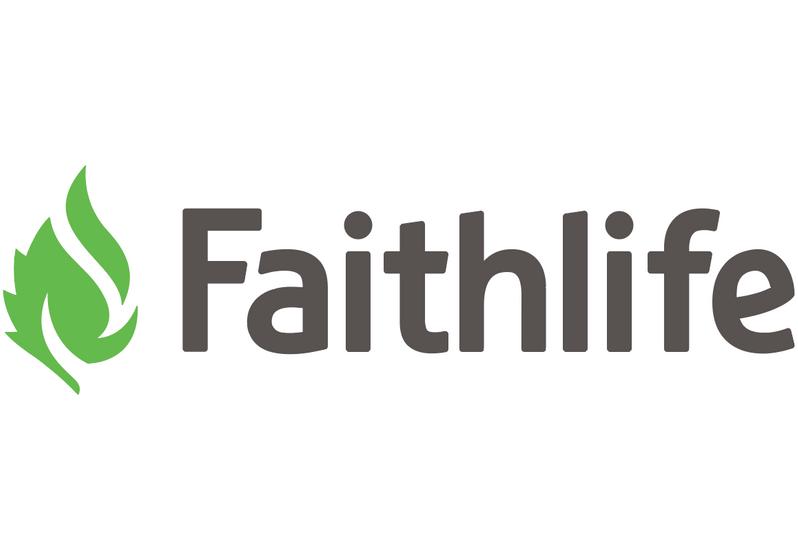 Faithlife_logo