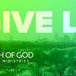 give-life