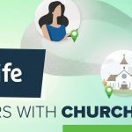 faithlife-move