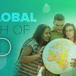 global-church-move