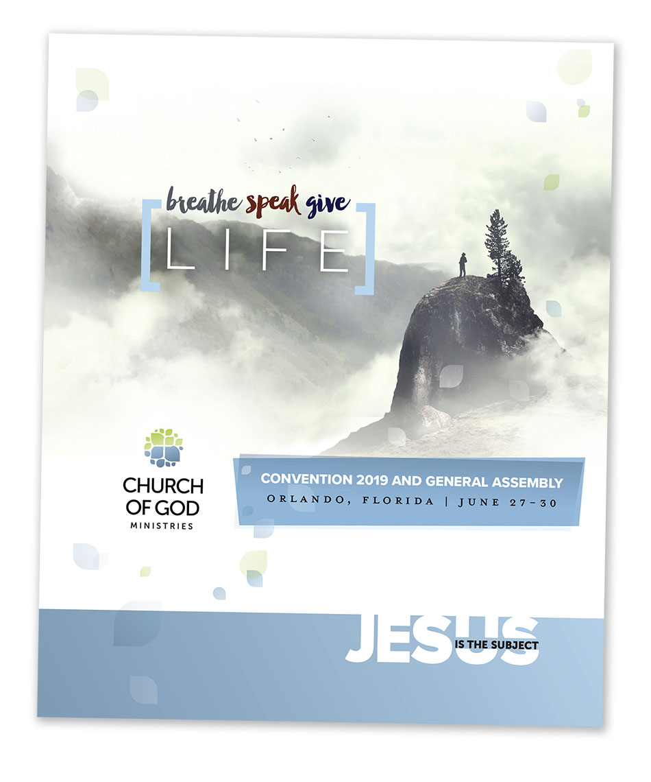 proram-book-cover
