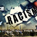 Racial Prejudice and the General Assembly