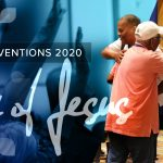 reg-conventions-2020