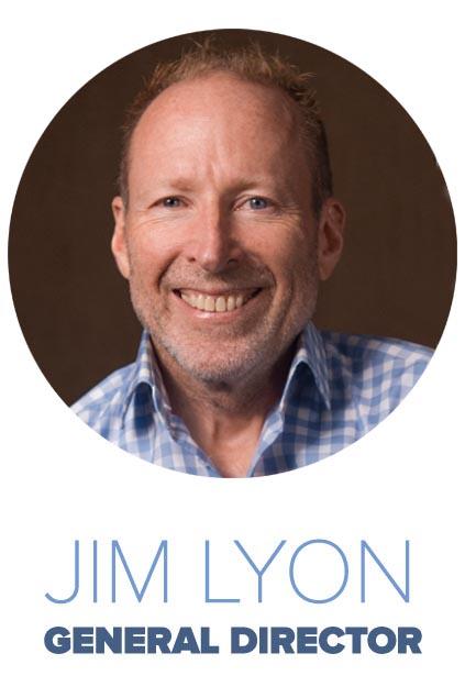 jimlyon
