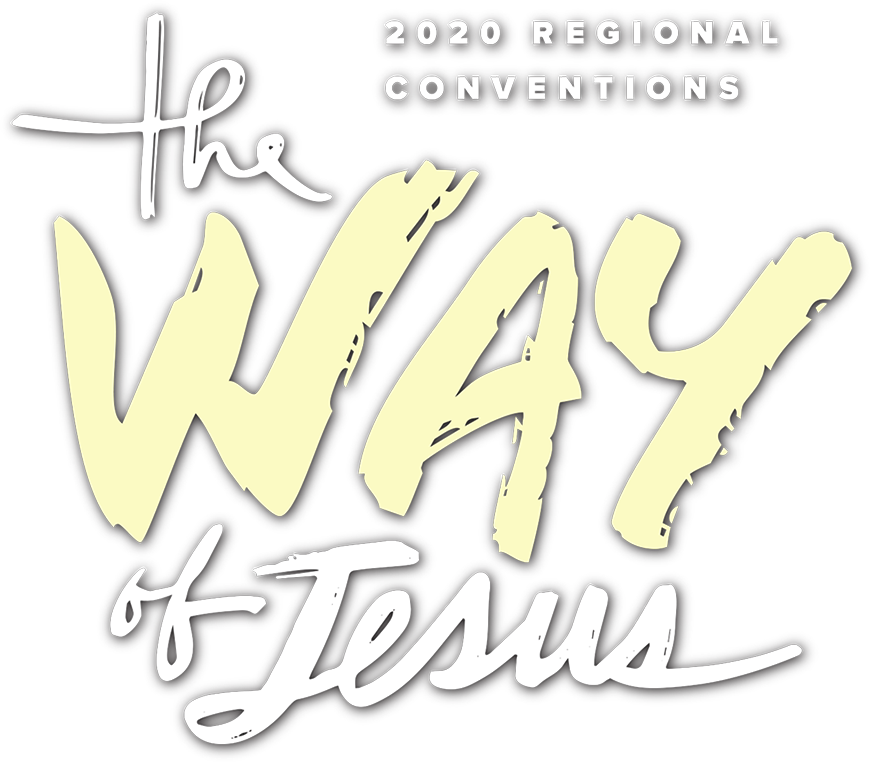 the-way-of-jesus