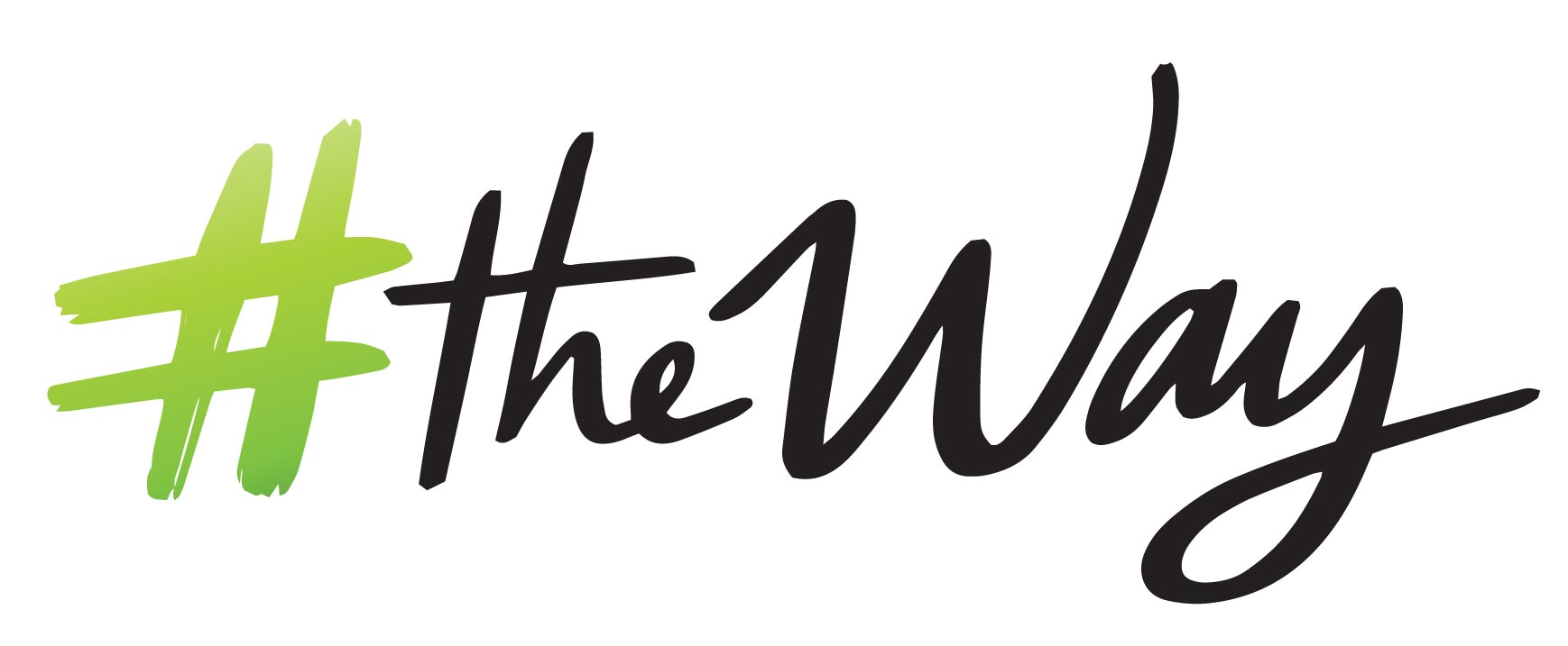 theway-logo