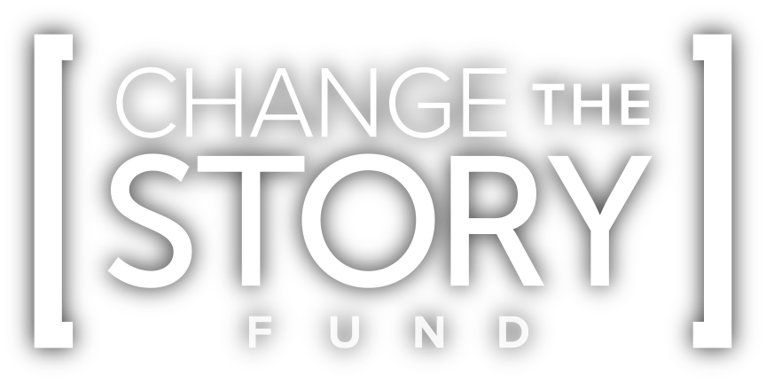chang-the-story-logo