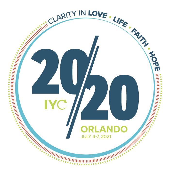 iyc-2021-logo