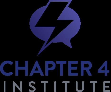 chapter4 Logo