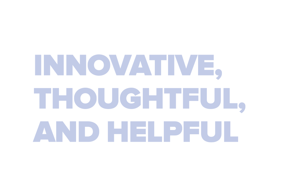 i-believe-the-church-_should-be-the-most-_innovative-_thoughtful-_and-helpfu
