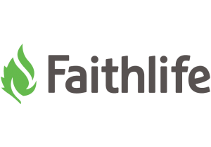 faithlife_logo-copy