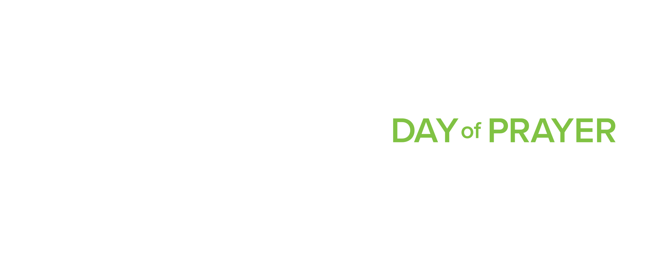 1day3
