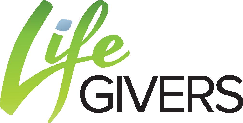 life-givers-logo