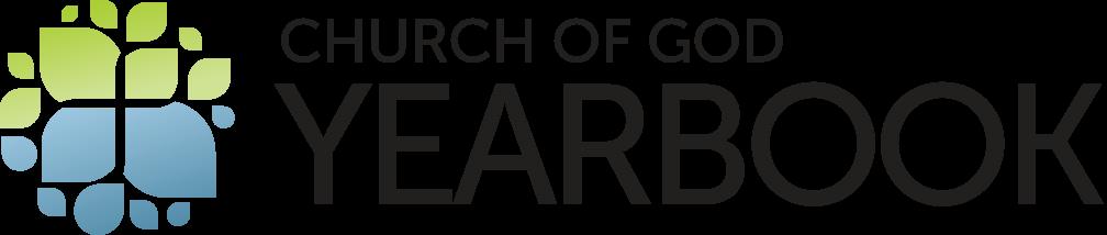 yearbook-logo