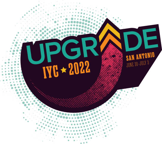 iyc2022