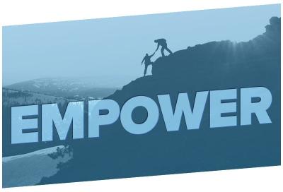empower-link