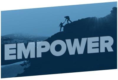 empower-link2