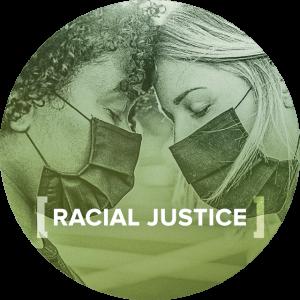 racial-justice-circle