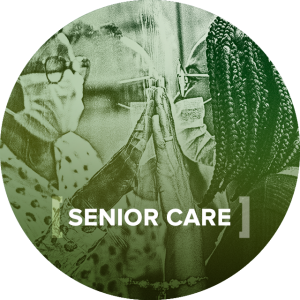 senior-care